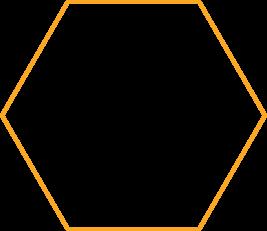 Hexagon Graphics logo