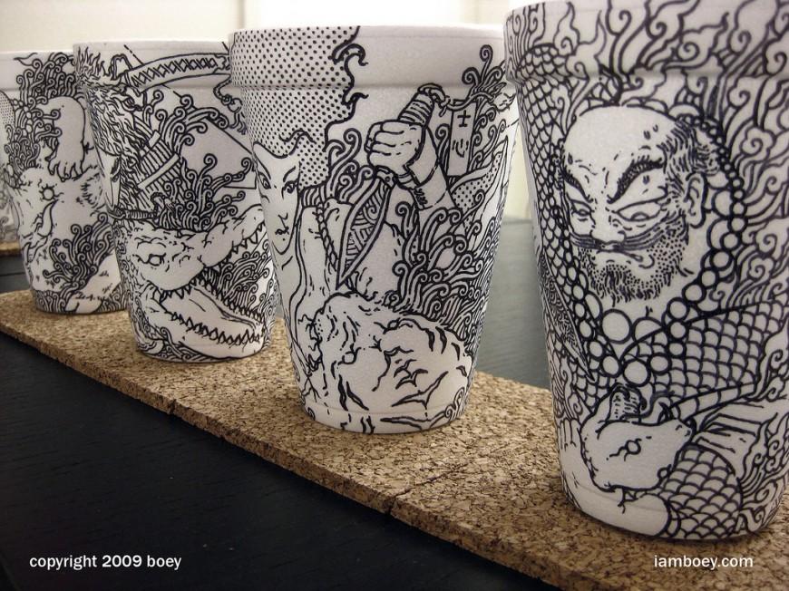 boey cups art2
