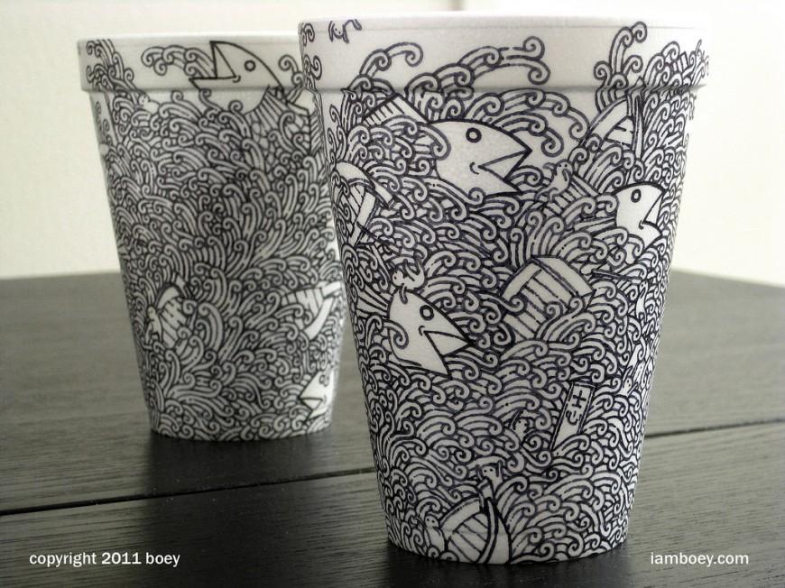 boey cups art3