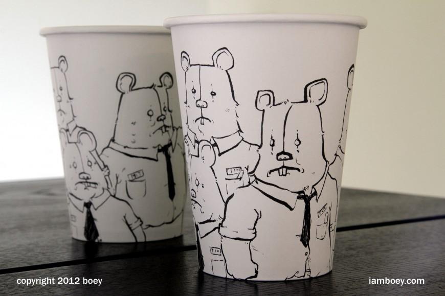 boey cups art6