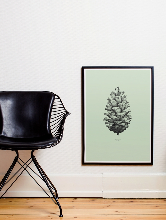 paper collective-FUWL_Green_Pine