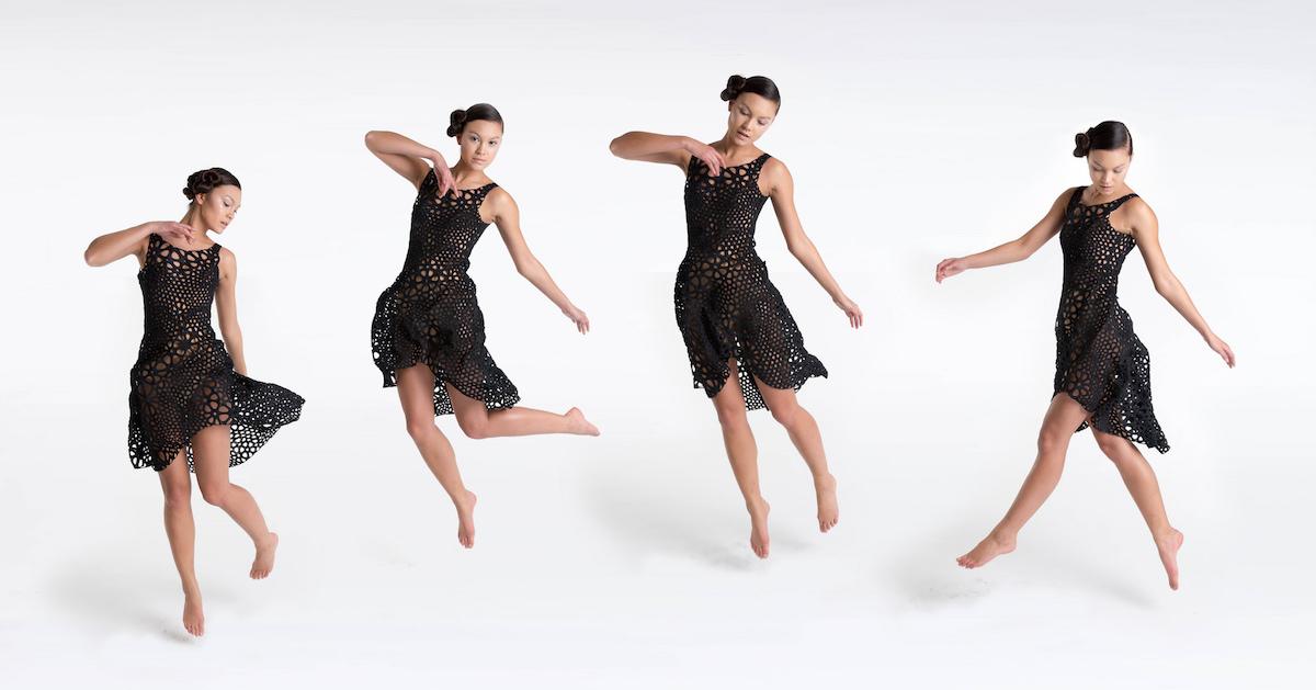kinematics-dress-1