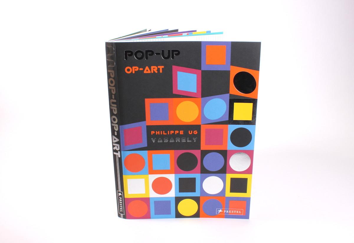 pop-up-vasarely-1