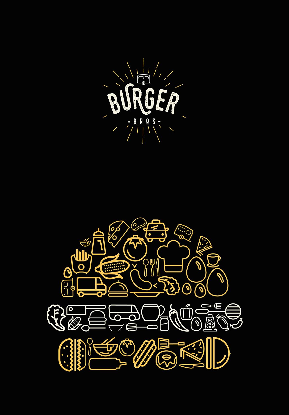 Burger Bros2
